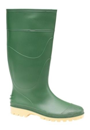 Pricebuster Boot - Green