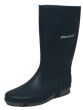 Dunlop Sport Welly - Colour: Navy