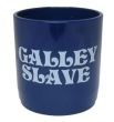 Galley Slave - Navy