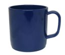 Plain Mug Available
